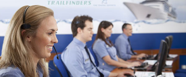 Why Choose Trailfinders