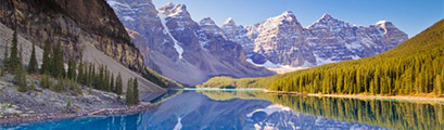 Latest Offers-canada-and-alaska