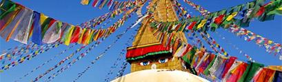 Latest Offers-india,-the-himalayas-and-sri-lanka