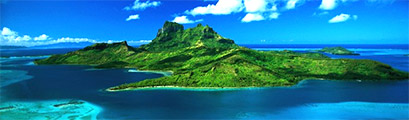 Latest Offers-new-zealand-and-the-pacific