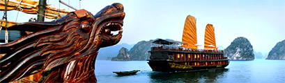Latest Offers-south-east-asia