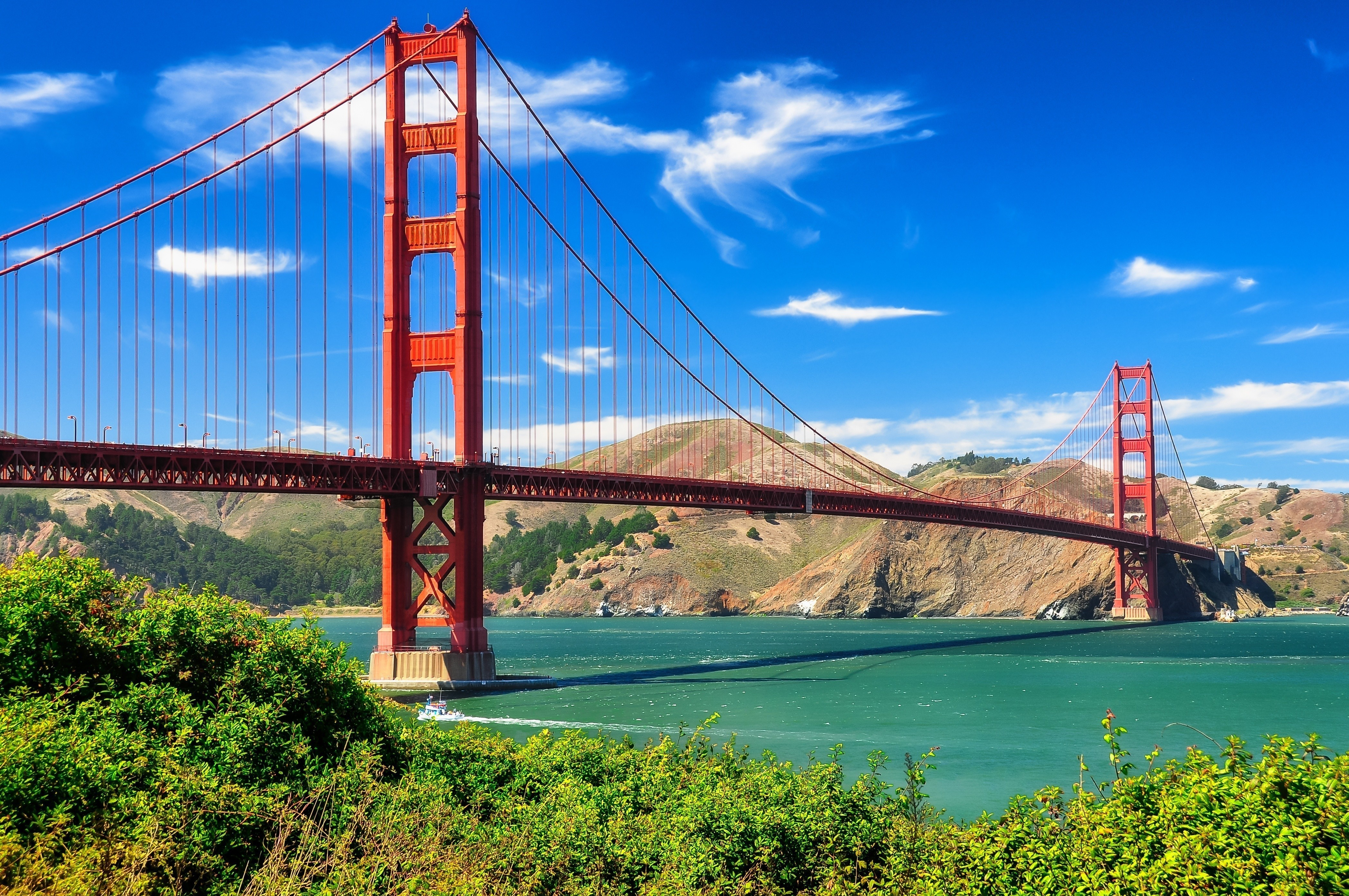 San Francisco Hotel Offers Exclusive Hotels Trailfinders