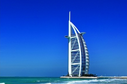Dubai hotel offers exclusive hotels trailfinders for Dubai hotels special offers